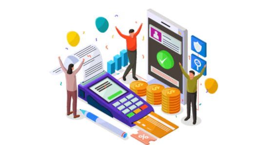 sfwpexperts.com-how-much-does-it-cost-to-run-ads-on-instagram1
