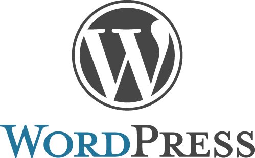 sfwpexperts.com-wordpress-mistakes-Every-User-commit1