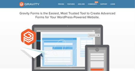 sfwpexperts.com-6-Best-Wordpress-Contact-Form-Plugins-gravity-forms