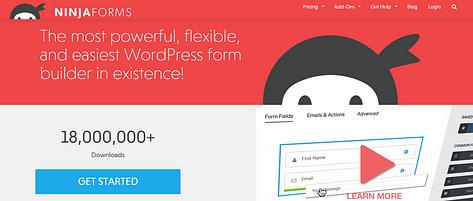 sfwpexperts.com-6-Best-Wordpress-Contact-Form-Plugins-ninjaforms