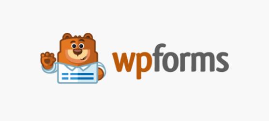 sfwpexperts.com-6-Best-Wordpress-Contact-Form-Plugins-wpforms