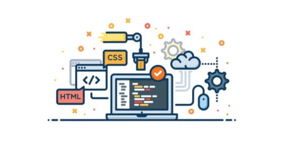 sfwpexperts.com-B2B-website-design-tips2