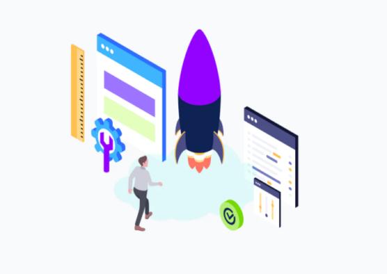 sfwpexperts.com-B2B-website-design-tips3