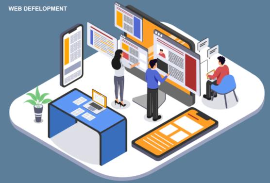 sfwpexperts.com-B2B-website-design-tips4