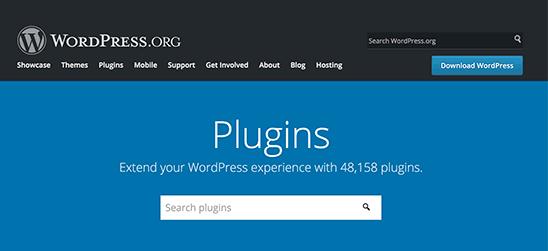 sfwpexperts.com-best-wordpress-plugin