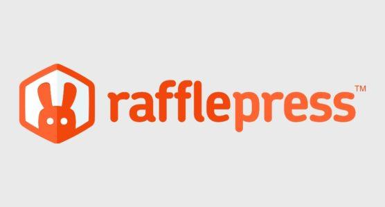 sfwpexperts.com-best-wordpress-plugin-Contact-Form-by-rafflepress