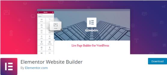 sfwpexperts.com-best-wordpress-plugin-Elementor-Website