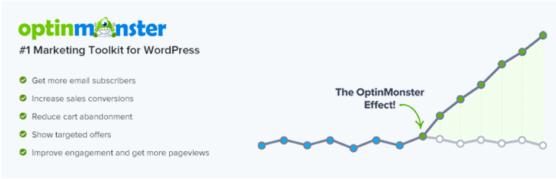 sfwpexperts.com-best-wordpress-plugin-Marketing-Toolkit-by-OptinMonster