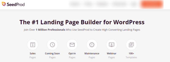 sfwpexperts.com-best-wordpress-plugin-SeedProd