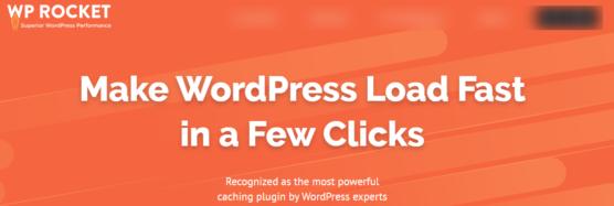 sfwpexperts.com-best-wordpress-plugin-WP-Rocket