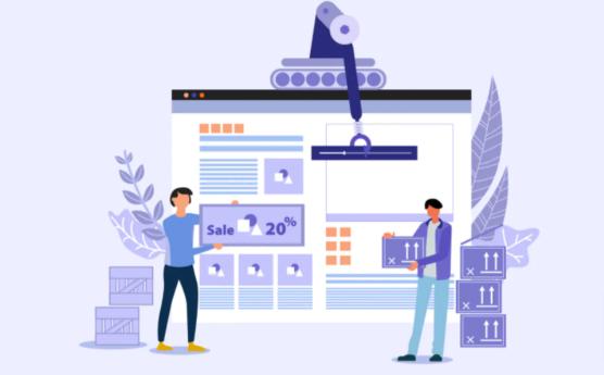 sfwpexperts.com- Best-Real-Estate-Website-Design-Tips-To-Consider2