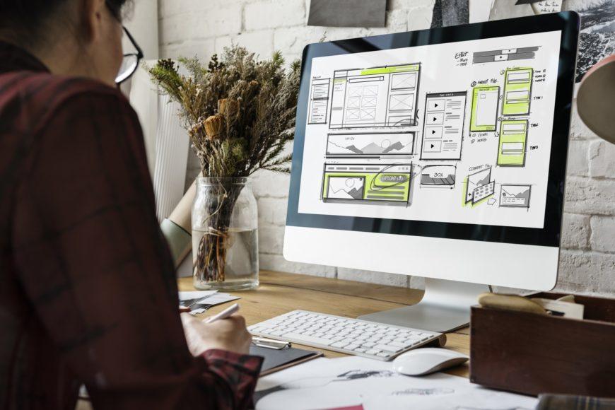 sfwpexperts.com- Best-Real-Estate-Website-Design-Tips-To-Consider3