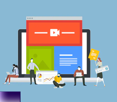 sfwpexperts.com-elements-of-website-design