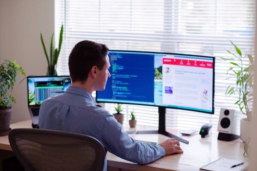 sfwpexperts.com-make-website-design-accessible-using-10-proven-techniques2