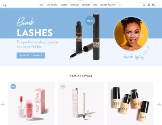 sfwpexperts.com-Ecommerce-Website-Design-Trends-Every-Website-Should-consider-pastel-pop
