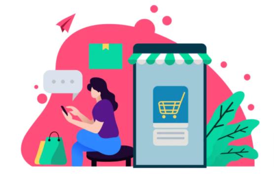 sfwpexperts.com-Ecommerce-Website-Design-Trends-Every-Website-Should-consider1