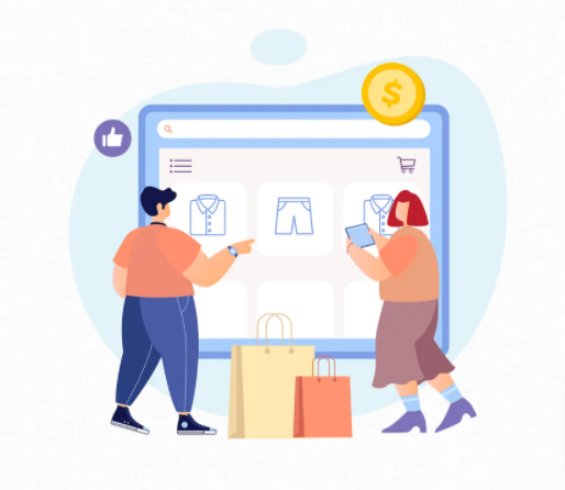 sfwpexperts.com-Ecommerce-Website-Redesign-8-Tips-To-consider-before-redesigning-your-online-store1