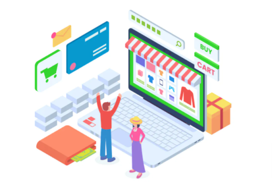 sfwpexperts.com-Ecommerce-Website-Redesign-8-Tips-To-consider-before-redesigning-your-online-store3