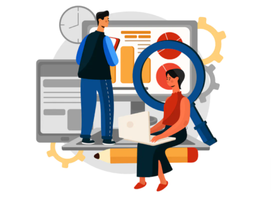sfwpexperts.com-How-To-Create-A-Website-Design-That-Relates-With-Target-Audience5