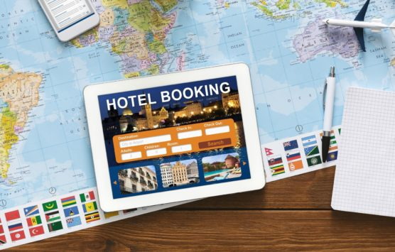sfwpexperts.com-Website-Design-Guide-For-Hotel-Business-Tips-To-Consider-Before-Creating-A-Hotel-Website6