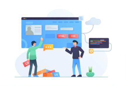 sfwpexperts.com-Website-Design-Tips-ForBetter-Lead-Generation2