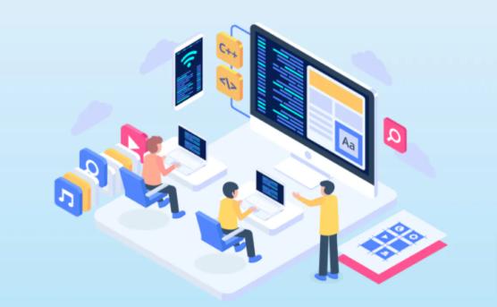 sfwpexperts.acom-Website-Design-Tips-ForBetter-Lead-Generation3