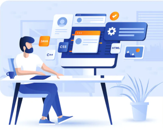 sfwpexperts.com-Website-Design-Tips-ForBetter-Lead-Generation4