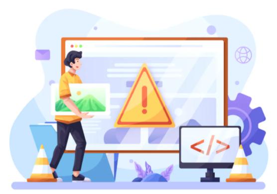 sfwpexperts.com-website-design-mistakes-to-avoid1