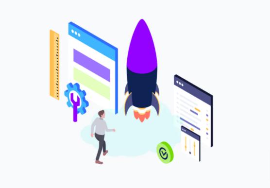 httpswww.sfwpexperts.com-website-design-plan-7-Steps2