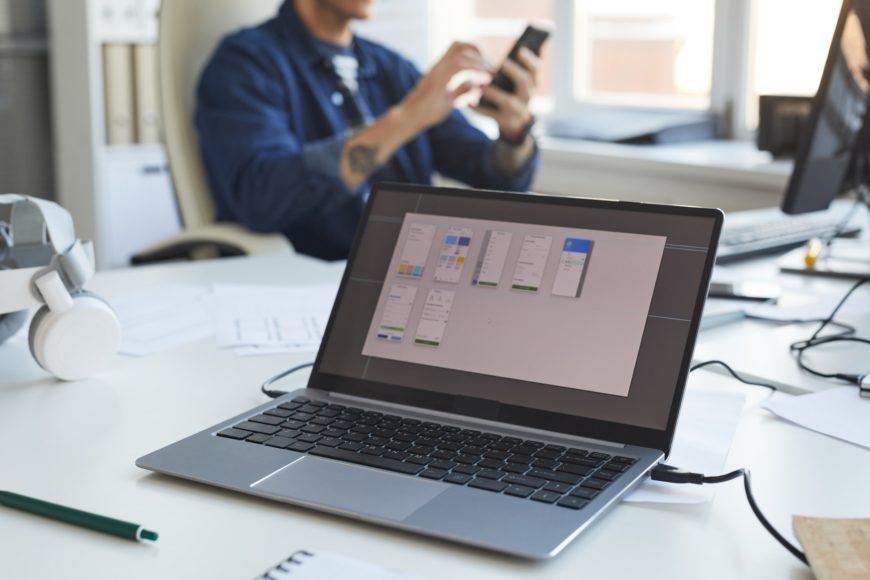 sfwpexperts.com-6-Proven-Tips-To-Create-Responsive-Website-Design-In3