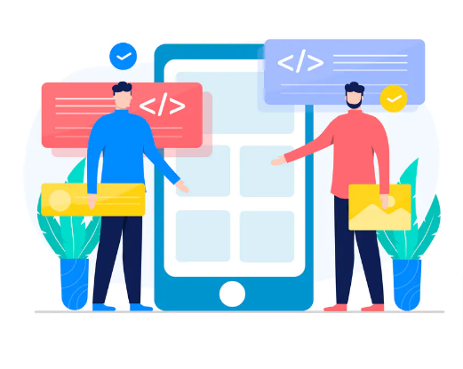 sfwpexperts.com-Ecommerce-UI-Design-Guide-How-to-Improve-Ecommerce-Interface-For-User1
