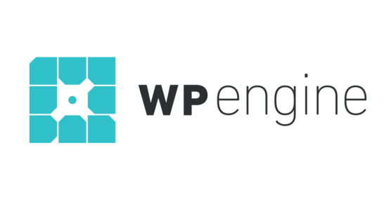 sfwpexperts.com-How-To-Create-a-Staging-Site-In-WordPress