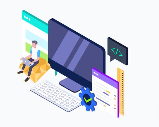 sfwpexperts.com-School-Website-Design-Guide1