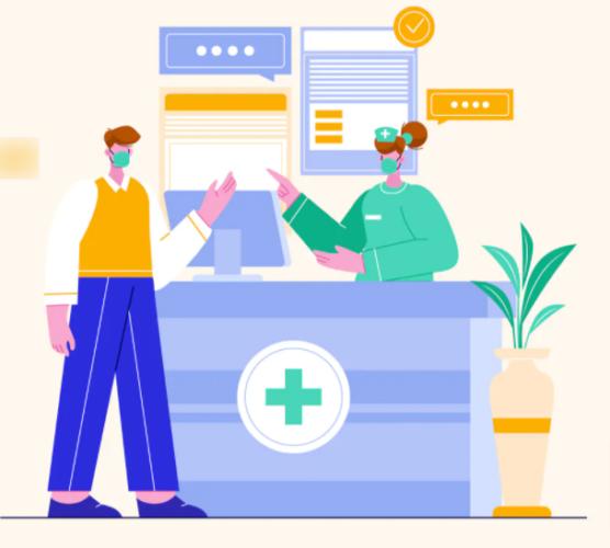 sfwpexperts.com-Website-Design-For-Hospitals-Tips-To-Consider-Before-Building-A-Hospital-Website1