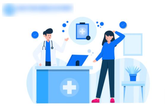 sfwpexperts.com-Website-Design-For-Hospitals-Tips-To-Consider-Before-Building-A-Hospital-Website3