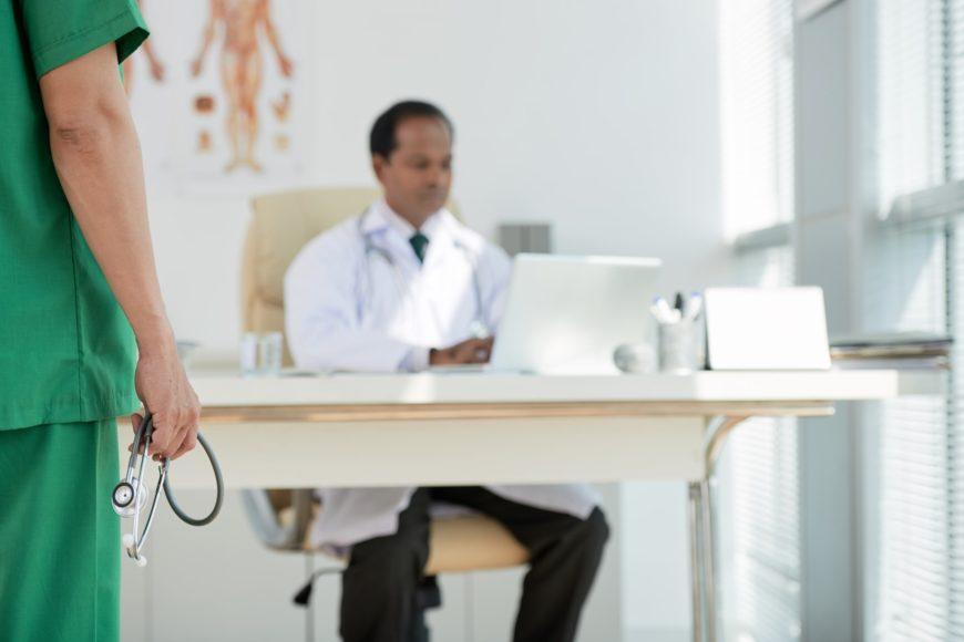 sfwpexperts.com-Website-Design-For-Hospitals-Tips-To-Consider-Before-Building-A-Hospital-Website6