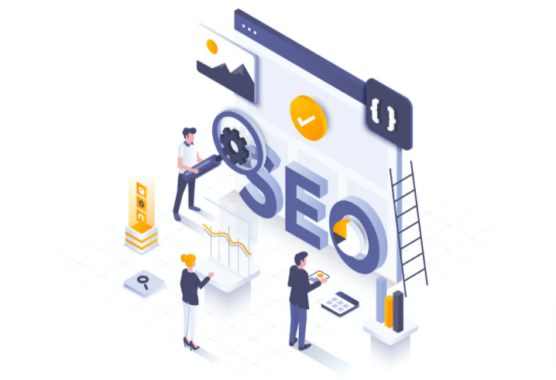 sfwpexperts.com-Website-Design-Mistakes-That-Can-Hurt-Your-SEO