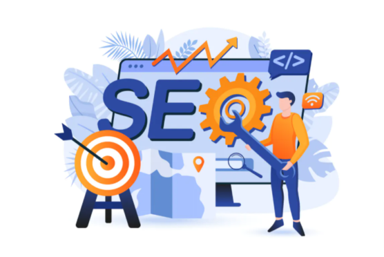 sfwpexperts.com-Website-Design-Mistakes-That-Can-Hurt-Your-SEO2