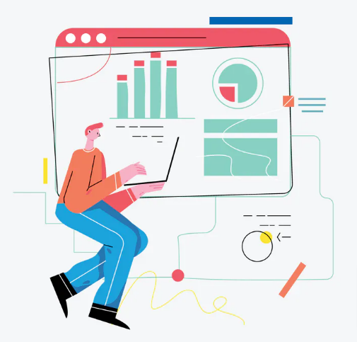 sfwpexperts.com-Website-UX-&-UI-How-Analytics-Can-Be-Used-To-Improve-Website-UX-And-UI1