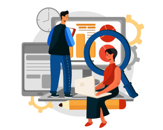sfwpexperts.com-Website-UX-&-UI-How-Analytics-Can-Be-Used-To-Improve-Website-UX-And-UI3
