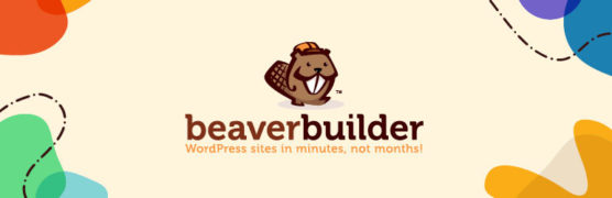 sfwpexperts.com-7-Best-WordPress-Drag-And-Drop-Page-Builder-You-Can-Use-In2