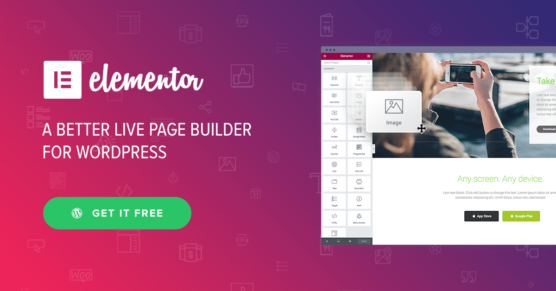 sfwpexperts.com-7-Best-WordPress-Drag-And-Drop-Page-Builder-You-Can-Use-In7