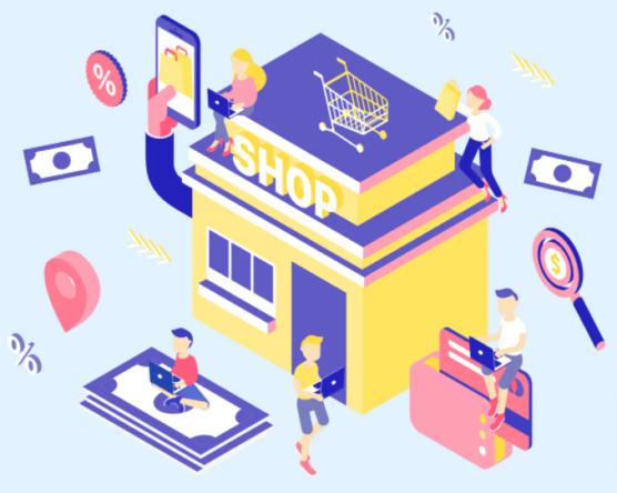sfwpexperts.com-E-commerce-Website-Design-Tips-For-Better-Sales
