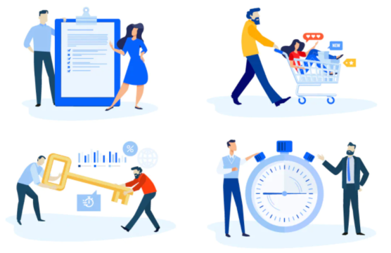 sfwpexperts.com-E-commerce-Website-Design-Tips-For-Better-Sales1