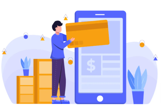 sfwpexperts.com-E-commerce-Website-Design-Tips-For-Better-Sales2