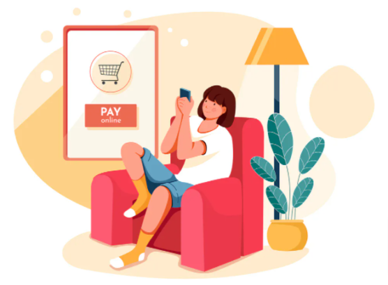 sfwpexperts.com-E-commerce-Website-Design-Tips-For-Better-Sales3