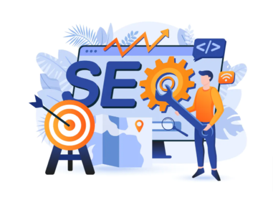 sfwpexperts.com-How-To-Redesign-A-WordPress-Website-Without-Losing-SEO2