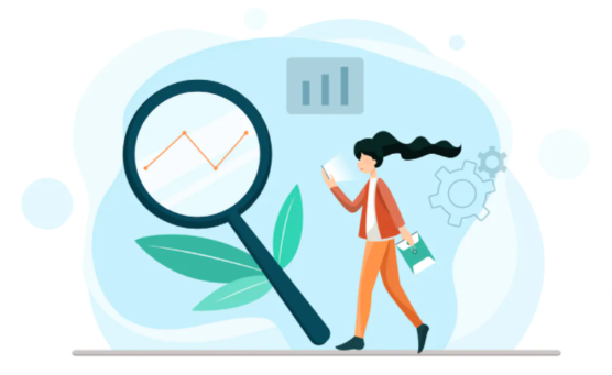 sfwpexperts.com-Top-B2B-Market-Research -Practices-for -User-Analysis2