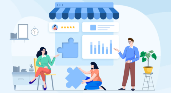sfwpexperts.com-8-Ways-To-Measure-Your-Website-UX-(User-Experience)-Effectiveness
