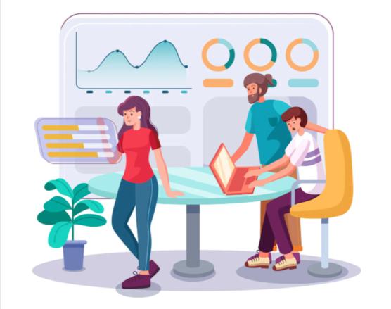 sfwpexperts.com-8-Ways-To-Measure-Your-Website-UX-(User-Experience)-Effectiveness2